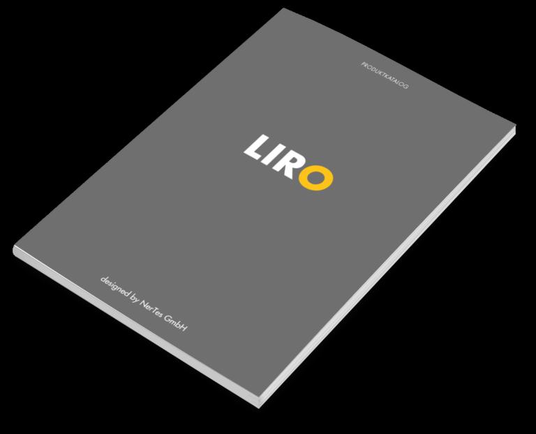katalog-liro